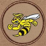 patrol_bee