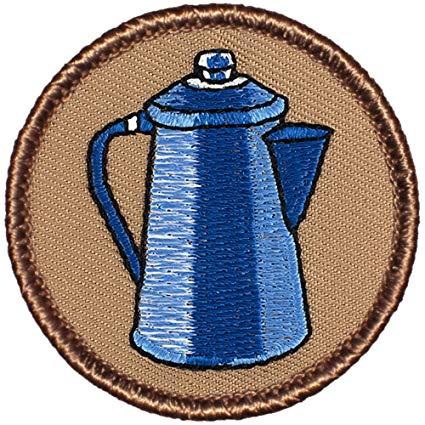 patrol_coffeepot