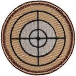 sharpshooter_patrol