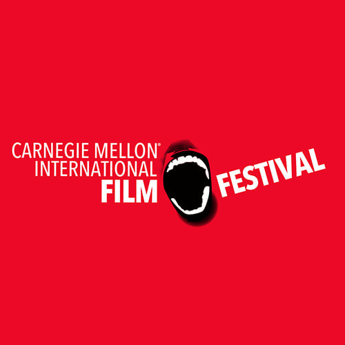 05-cmu-iff-logo-without-dates-500-red-orig_orig
