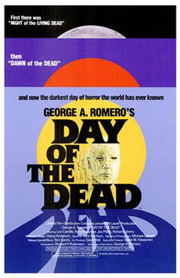 Day_of_the_Dead_film_poster