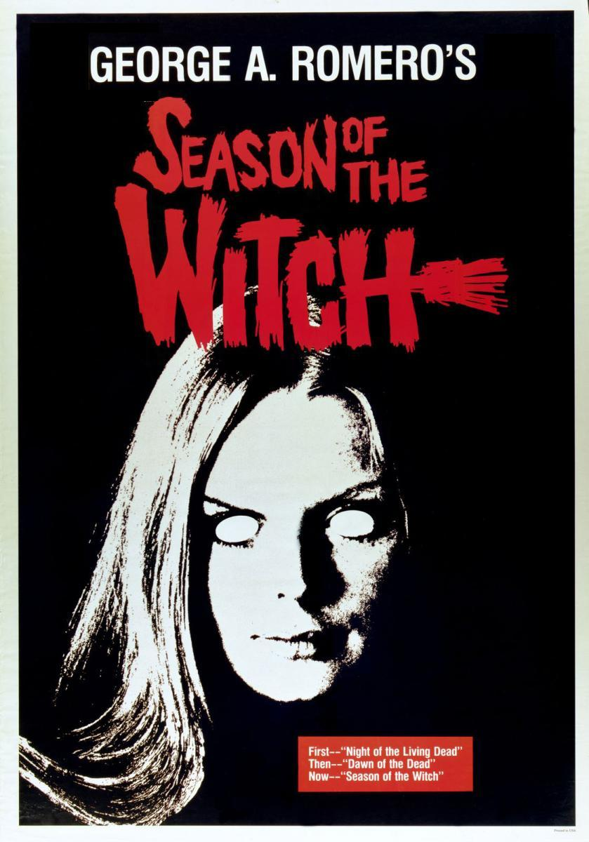 Hungry_Wives_Season_of_the_Witch-696180885-large