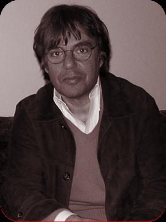 Peter-Grunwald