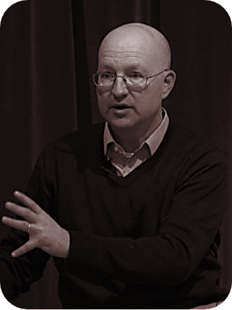 Steve-Schlozman