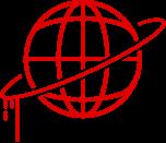 globe-small-02