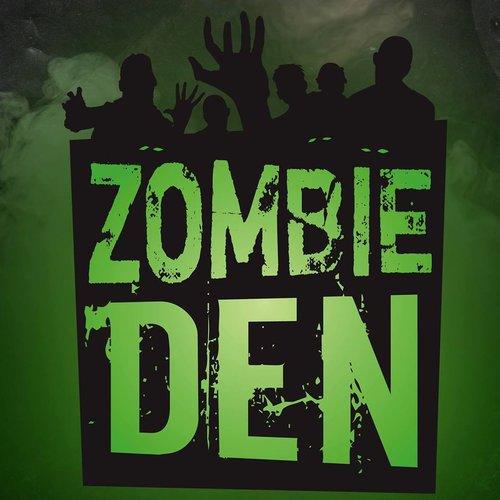 zombiedenlogo