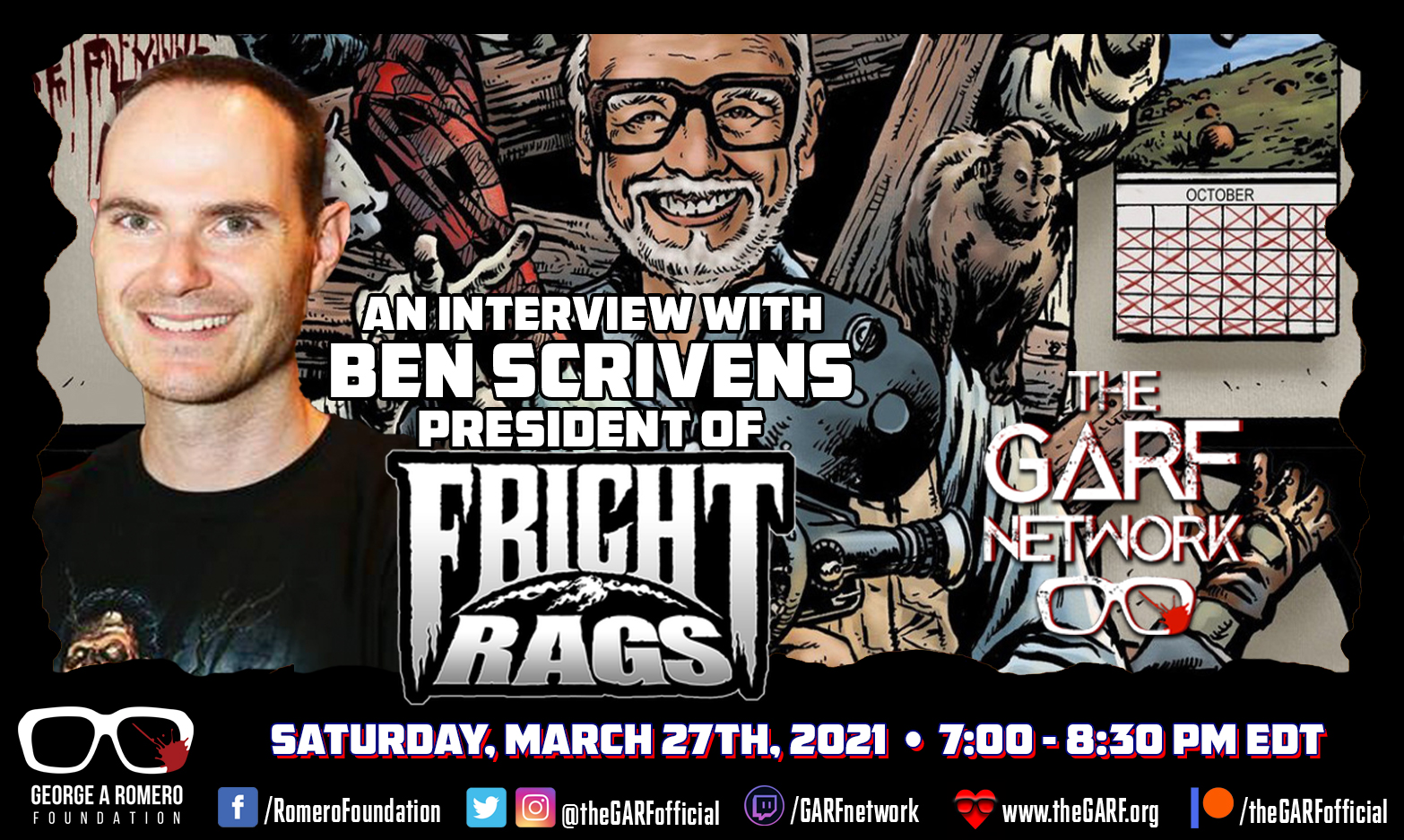 Fright-Rags-Promo
