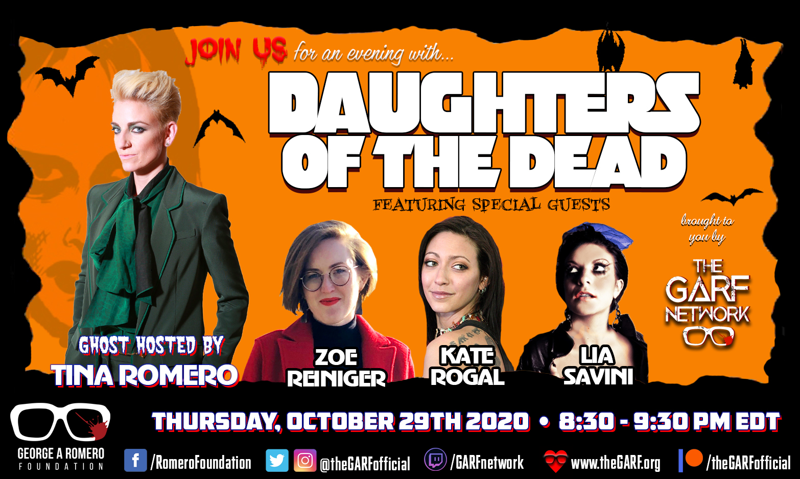 daughters-of-the-dead-header-2