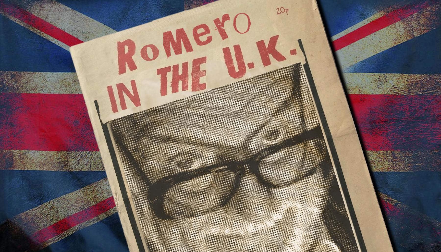 romero-in-the-uk-1