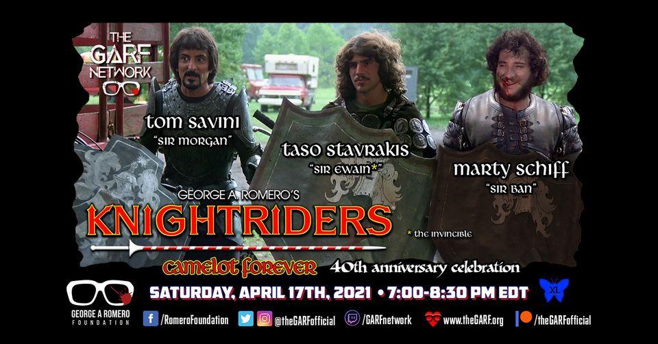 knightridersapril17