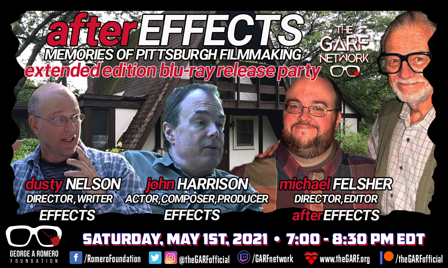 AFTER-EFFECTS-promo