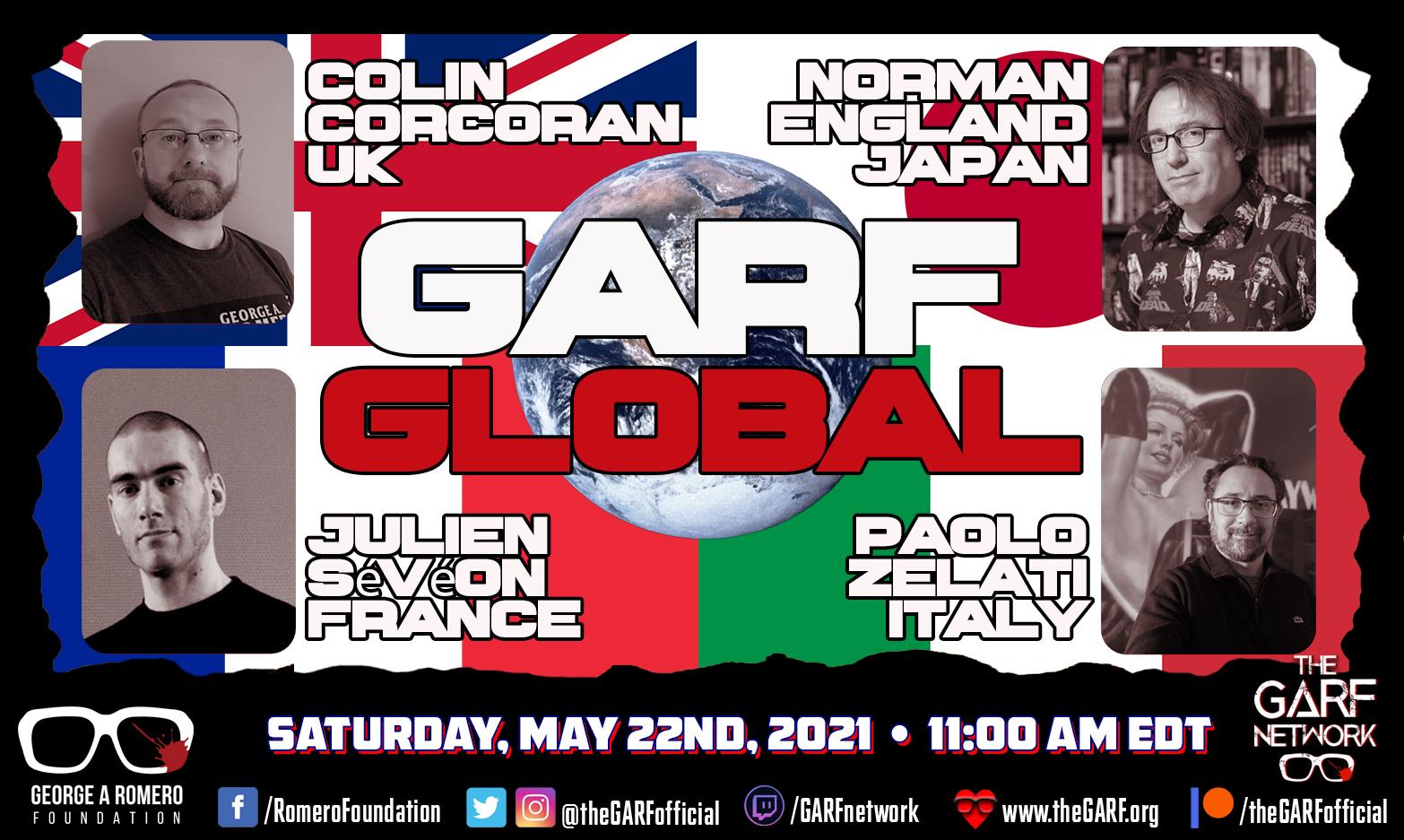 GARF-GLOBAL-Promo