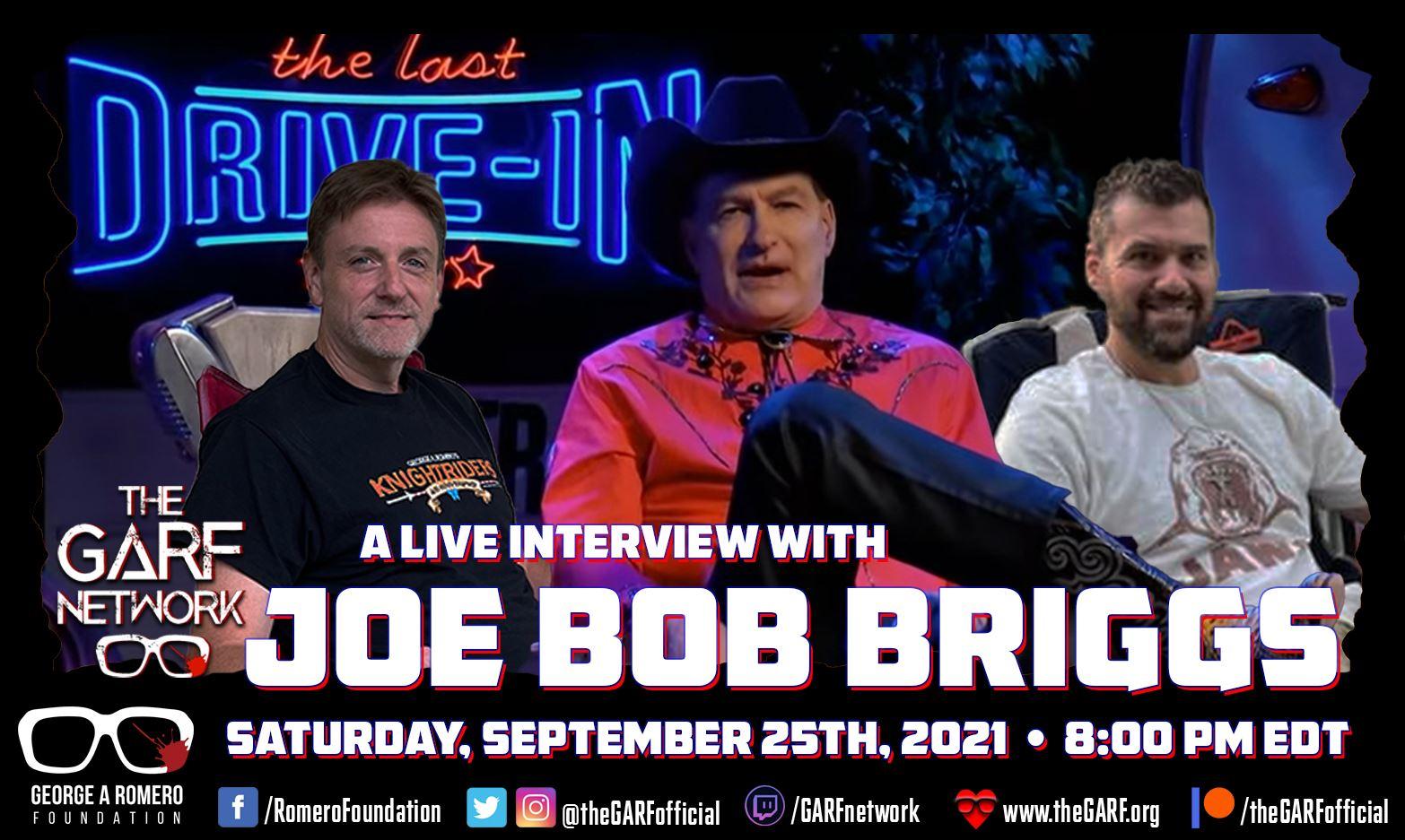 Joe-Bob-Briggs-GARF-Promo