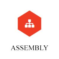 L&T Precision Assembly