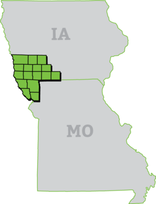 map_400x306@2x