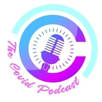 thecovidpodcast