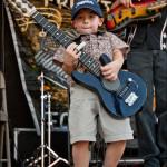 2007 Gateway Blues Fest
