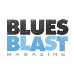 REVIEW - Blues Blast Magazine