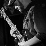 CIBS Winter Blues Fest