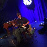 Blues Night at Noce