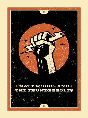 MWTB-poster2012