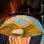 2009 Winter Blues Fest