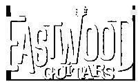 eastwood-logo