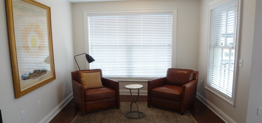 West Hartford Apartments for Rent