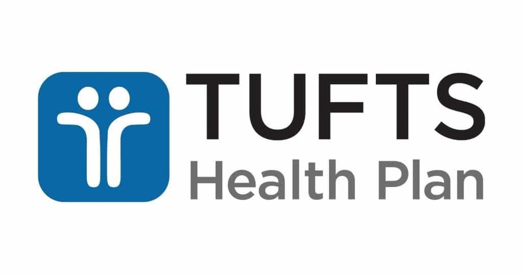 tufts insurance eye exam, tufts insurance contact lenses eye exam