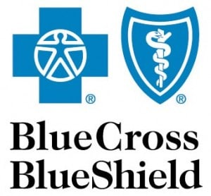 eye exams blue cross blue shields insurance