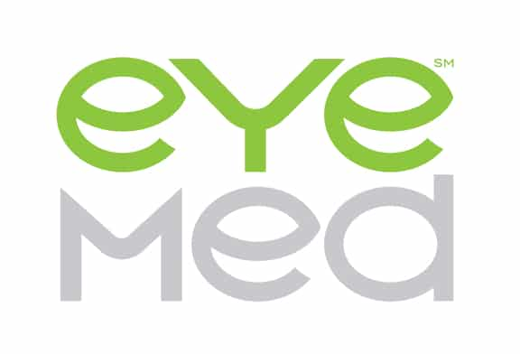 eye med insurance eye exam boston