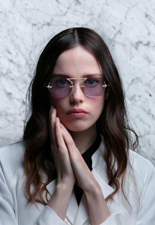designer eyewear-yosemite eyewear