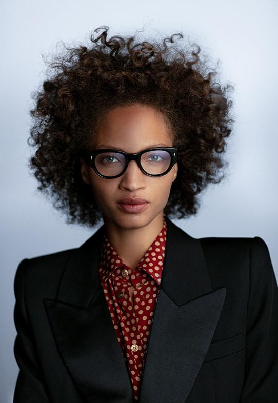 womens glasses jacques marie mage, dita, lunor-yosemiteeyewear