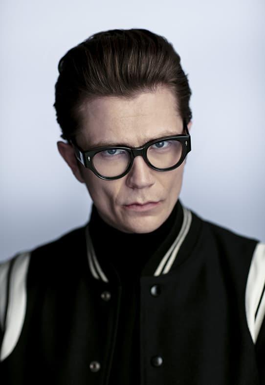 mens eyewear, lunor,robert marc glasses-yosemiteeyewear