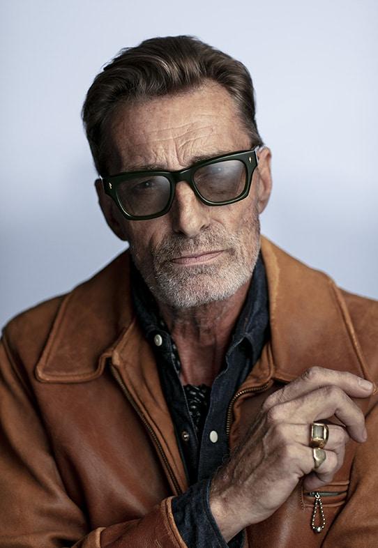 jmm sunglasses, mens sunglasses-yosemiteeyewear