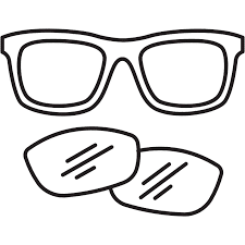progressive prescription glasses - yosemiteeywear boston