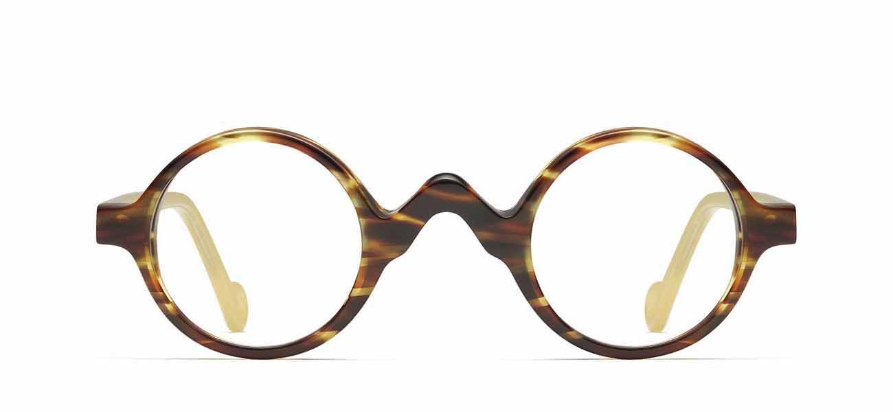 round glasses-yosemiteeyewear
