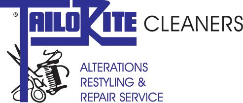 tailorite logo copy