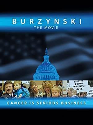 Burzynski Part 1