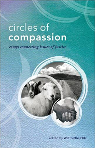 Circles of Compassion: Essays Connecting Issues of Justice