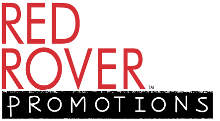 Red Rover Promotions