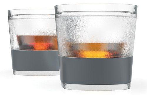 Host Whiskey Freezing Set
