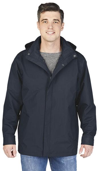 Oprah's Favorite Things Men's Jacket