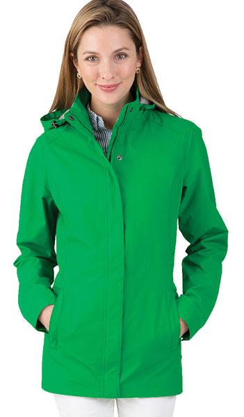 Oprah's Favorite Jacket Women's