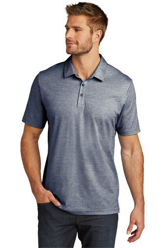 Travis Matthews Polo Shirt