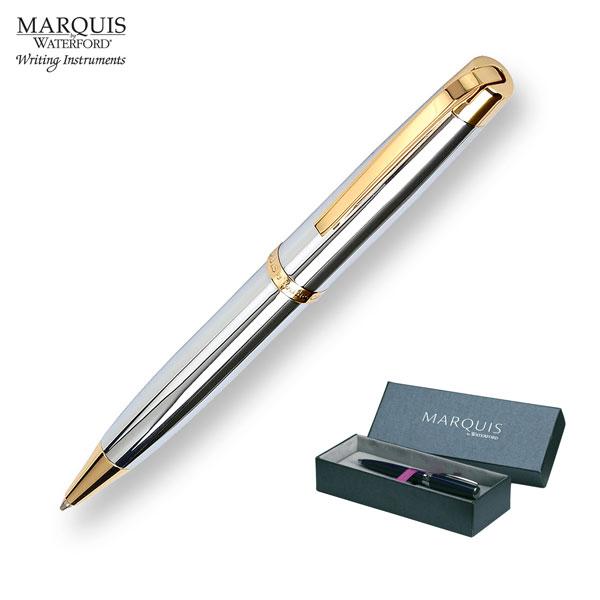 Waterford Pen