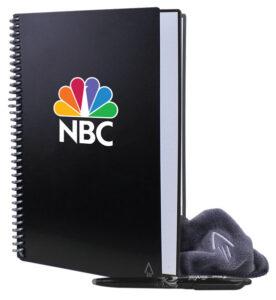Rocketbook Journal