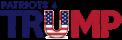 Patriots4Trump2020