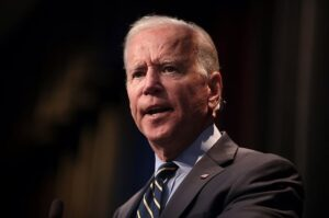 """""""We Want Trump's Twitter Followers"""" Biden Transition Team Whines"""