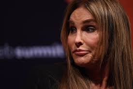 Is Caitlyn Jenner Running for Governor?